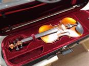 ALAIS Violin 270C 4/4 with case